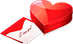 http://sapfir.company/wp-content/uploads/2018/05/action_i1.png