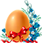 http://sapfir.company/wp-content/uploads/2018/05/action_i2.png