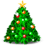 http://sapfir.company/wp-content/uploads/2018/05/action_i4.png